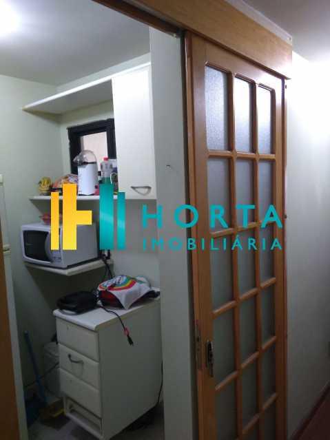 dea05df9-46ab-423f-9fdd-bd9986 - Flat à venda Rua Prudente de Morais,Ipanema, Rio de Janeiro - R$ 850.000 - CPFL10076 - 20