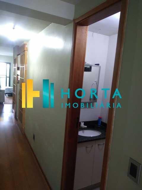 f3f5c020-fc8b-4af9-bca8-542501 - Flat à venda Rua Prudente de Morais,Ipanema, Rio de Janeiro - R$ 850.000 - CPFL10076 - 15