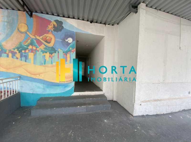 aaee7aa6-0a2c-4c68-bbb6-cb5d12 - Casa à venda Travessa Guimarães Natal,Copacabana, Rio de Janeiro - R$ 3.100.000 - CPCA180001 - 5
