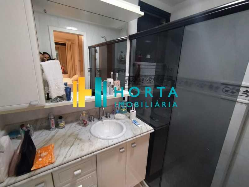 0cdcc72e-1c0d-42f6-8956-6bad85 - Flat à venda Rua Pompeu Loureiro,Copacabana, Rio de Janeiro - R$ 800.000 - CPFL10077 - 9