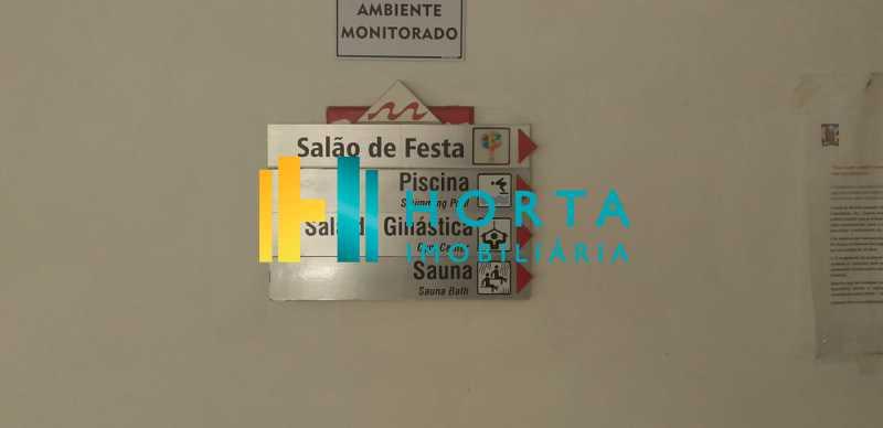 4f3dac8d-954c-4f74-8e4c-645656 - Flat à venda Rua Pompeu Loureiro,Copacabana, Rio de Janeiro - R$ 800.000 - CPFL10077 - 18