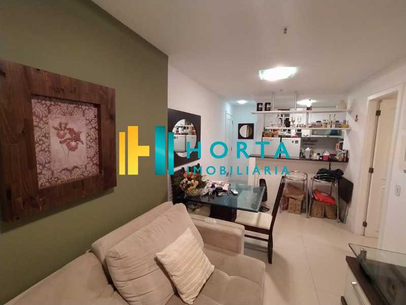 5fb0308f-5fd7-494d-b2ce-ad7d20 - Flat à venda Rua Pompeu Loureiro,Copacabana, Rio de Janeiro - R$ 800.000 - CPFL10077 - 4