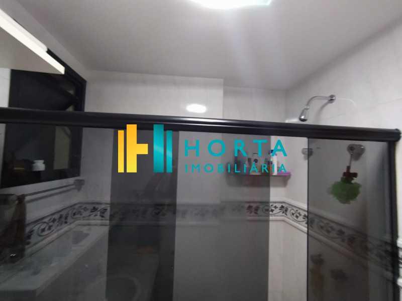 8d5b0584-62d0-492c-9962-eb6f64 - Flat à venda Rua Pompeu Loureiro,Copacabana, Rio de Janeiro - R$ 800.000 - CPFL10077 - 10