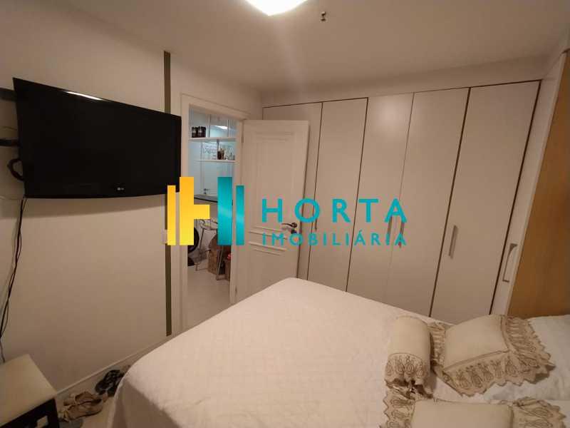 9a0bcd90-8017-4594-b334-a87de9 - Flat à venda Rua Pompeu Loureiro,Copacabana, Rio de Janeiro - R$ 800.000 - CPFL10077 - 6