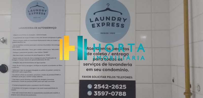 9bcbeb14-acea-4f4b-a945-38f4ad - Flat à venda Rua Pompeu Loureiro,Copacabana, Rio de Janeiro - R$ 800.000 - CPFL10077 - 19