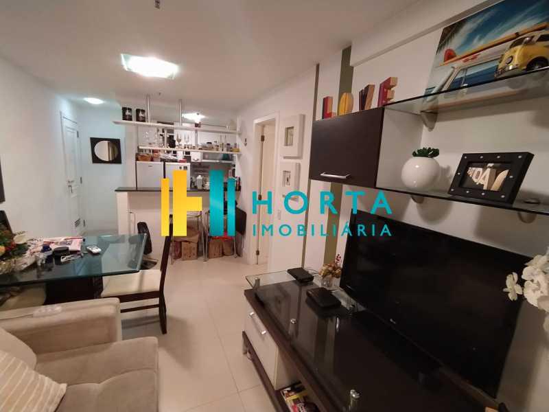 41ee2c06-40ab-4e29-85f3-b81832 - Flat à venda Rua Pompeu Loureiro,Copacabana, Rio de Janeiro - R$ 800.000 - CPFL10077 - 3