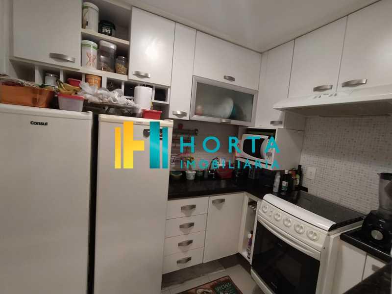 d54ceac0-5e77-4019-abf8-092df6 - Flat à venda Rua Pompeu Loureiro,Copacabana, Rio de Janeiro - R$ 800.000 - CPFL10077 - 11