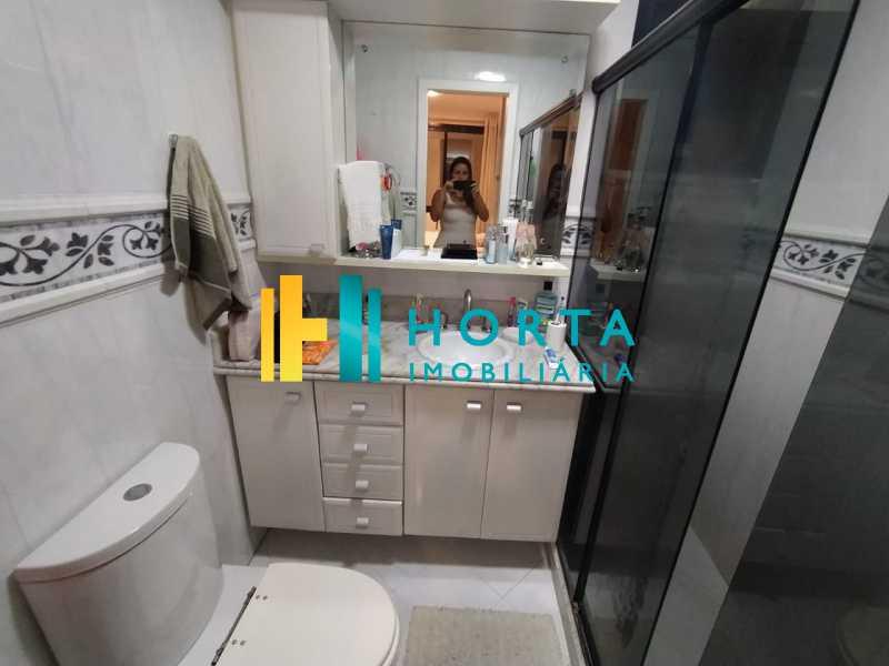 e712c42c-71d9-4c79-95af-bcd0bd - Flat à venda Rua Pompeu Loureiro,Copacabana, Rio de Janeiro - R$ 800.000 - CPFL10077 - 8