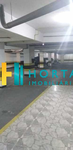 ef7cef6a-0054-4a6d-85d9-202208 - Flat à venda Rua Pompeu Loureiro,Copacabana, Rio de Janeiro - R$ 800.000 - CPFL10077 - 20