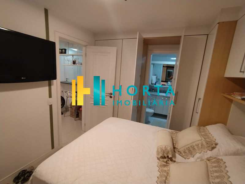 f93d11e1-4008-4905-89de-c8a107 - Flat à venda Rua Pompeu Loureiro,Copacabana, Rio de Janeiro - R$ 800.000 - CPFL10077 - 7
