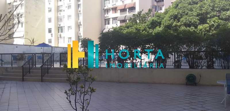 4c58690a-3a87-41d4-8e7f-086703 - Flat à venda Rua Pompeu Loureiro,Copacabana, Rio de Janeiro - R$ 850.000 - CPFL10078 - 17