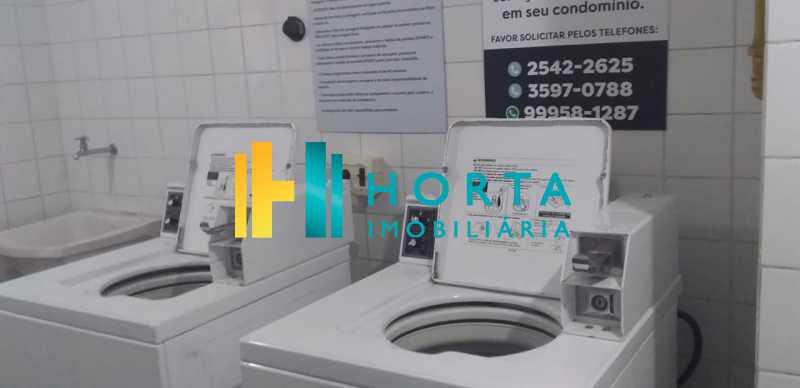 4f918995-eef3-4bcd-acf4-0f9b9b - Flat à venda Rua Pompeu Loureiro,Copacabana, Rio de Janeiro - R$ 850.000 - CPFL10078 - 12