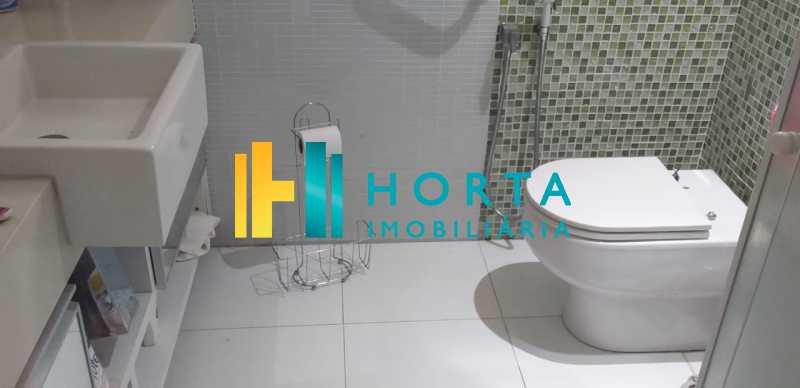 6dbe5051-49fa-42f0-a772-395363 - Flat à venda Rua Pompeu Loureiro,Copacabana, Rio de Janeiro - R$ 850.000 - CPFL10078 - 5
