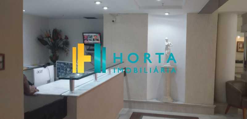8ae4025b-8434-4769-af83-e1d846 - Flat à venda Rua Pompeu Loureiro,Copacabana, Rio de Janeiro - R$ 850.000 - CPFL10078 - 18