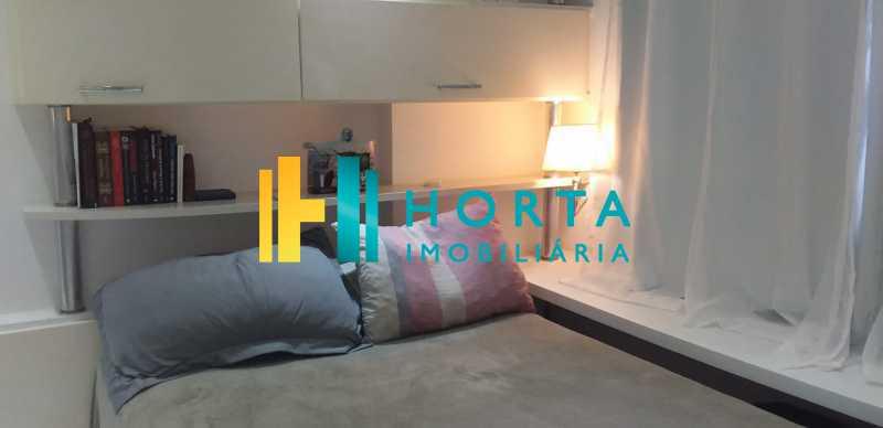 8c400639-7a98-408c-9fc1-ca1b73 - Flat à venda Rua Pompeu Loureiro,Copacabana, Rio de Janeiro - R$ 850.000 - CPFL10078 - 3