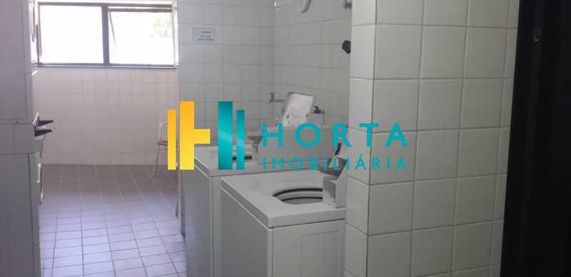 140eb4ec-4ceb-4f02-bc0a-2eeea4 - Flat à venda Rua Pompeu Loureiro,Copacabana, Rio de Janeiro - R$ 850.000 - CPFL10078 - 11