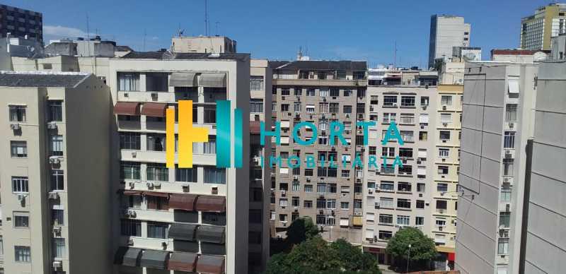 652dfc17-a1e1-427a-b253-7e54e9 - Flat à venda Rua Pompeu Loureiro,Copacabana, Rio de Janeiro - R$ 850.000 - CPFL10078 - 14