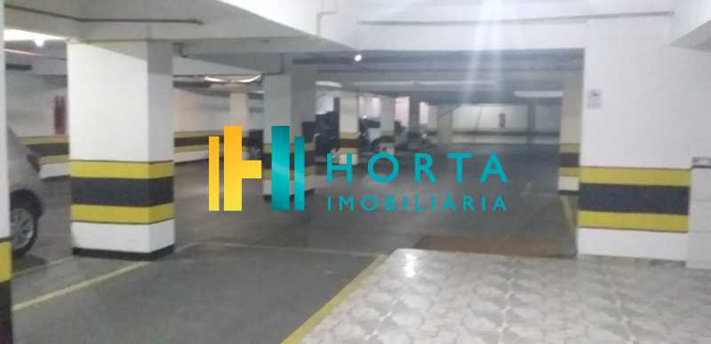 680694fe-4ec8-4a52-9eca-77b409 - Flat à venda Rua Pompeu Loureiro,Copacabana, Rio de Janeiro - R$ 850.000 - CPFL10078 - 21