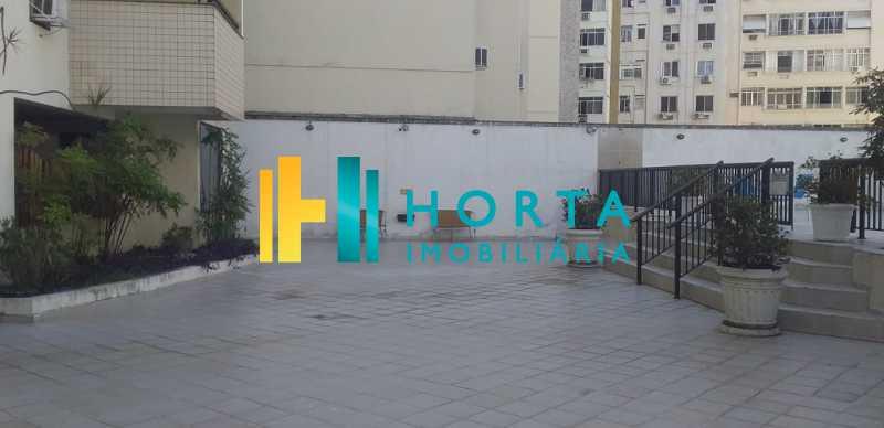 a4043d2d-6ae1-4919-b171-de5b6a - Flat à venda Rua Pompeu Loureiro,Copacabana, Rio de Janeiro - R$ 850.000 - CPFL10078 - 23