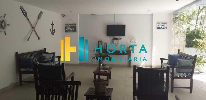 d2a8aa76-03d3-4b26-9531-db4394 - Flat à venda Rua Pompeu Loureiro,Copacabana, Rio de Janeiro - R$ 850.000 - CPFL10078 - 26