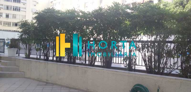 e95f85b2-29db-4080-abd9-8f6988 - Flat à venda Rua Pompeu Loureiro,Copacabana, Rio de Janeiro - R$ 850.000 - CPFL10078 - 22