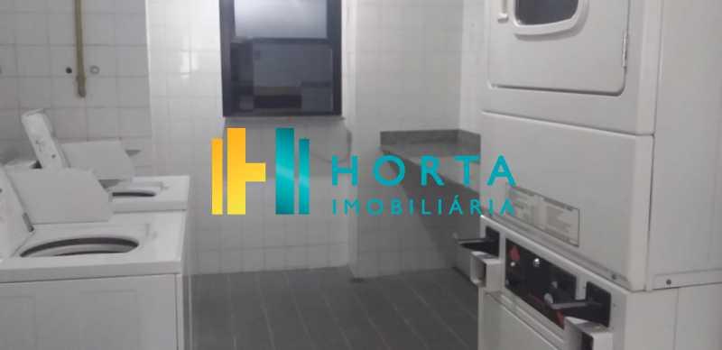 fd3f6168-ad21-41c3-abe9-bc7e9e - Flat à venda Rua Pompeu Loureiro,Copacabana, Rio de Janeiro - R$ 850.000 - CPFL10078 - 13