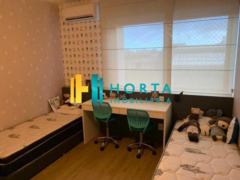 b6 - Apartamento 3 quartos à venda Lagoa, Rio de Janeiro - R$ 4.200.000 - CPAP31687 - 7