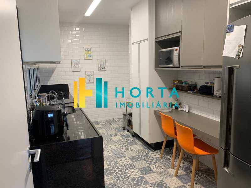 b10 - Apartamento 3 quartos à venda Lagoa, Rio de Janeiro - R$ 4.200.000 - CPAP31687 - 9