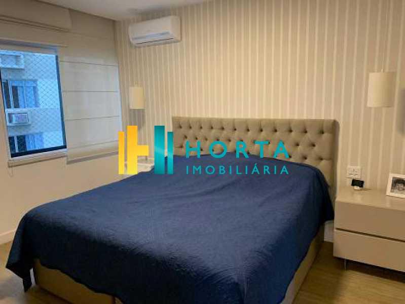 8cccb9ec2bff7b65b43e42919e5e41 - Apartamento 3 quartos à venda Lagoa, Rio de Janeiro - R$ 4.200.000 - CPAP31687 - 14