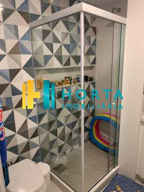 8ebc51583cdcadc1ac42b84337bdfa - Apartamento 3 quartos à venda Lagoa, Rio de Janeiro - R$ 4.200.000 - CPAP31687 - 15