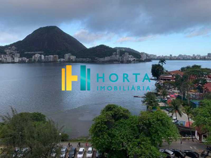 9aacdf8b2e927bd6750f0456111a8f - Apartamento 3 quartos à venda Lagoa, Rio de Janeiro - R$ 4.200.000 - CPAP31687 - 16