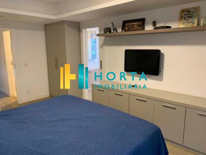 2858b45de456d6402feb01310ccb47 - Apartamento 3 quartos à venda Lagoa, Rio de Janeiro - R$ 4.200.000 - CPAP31687 - 21