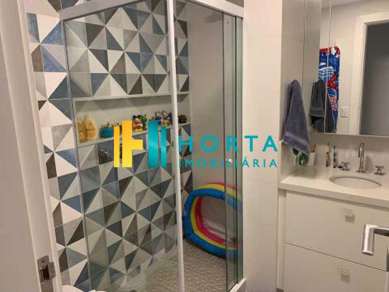 bf5b37747fb02ba0e4737cadbdc196 - Apartamento 3 quartos à venda Lagoa, Rio de Janeiro - R$ 4.200.000 - CPAP31687 - 23