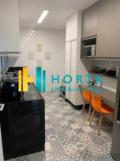d43ffa3d374dfaf66727fb56e2ff8e - Apartamento 3 quartos à venda Lagoa, Rio de Janeiro - R$ 4.200.000 - CPAP31687 - 25