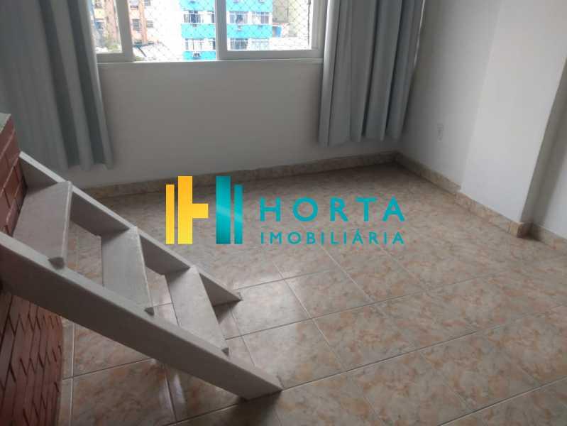 0f1cd5a6-2df6-46d8-b051-606a1a - Kitnet/Conjugado 28m² à venda Avenida Princesa Isabel,Copacabana, Rio de Janeiro - R$ 370.000 - CPKI00229 - 1
