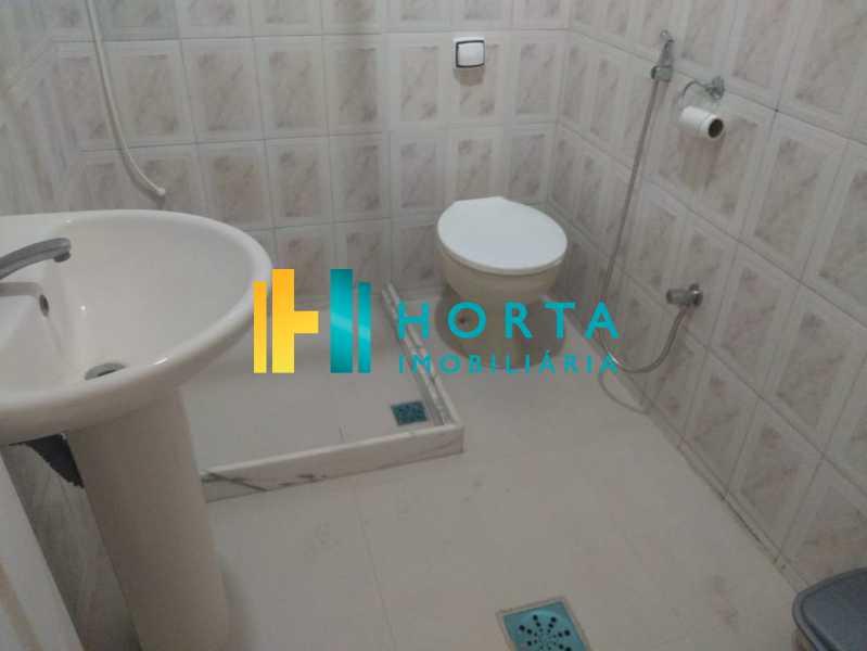 32dca4a1-e1ec-4e24-8fde-6373fe - Kitnet/Conjugado 28m² à venda Avenida Princesa Isabel,Copacabana, Rio de Janeiro - R$ 370.000 - CPKI00229 - 16