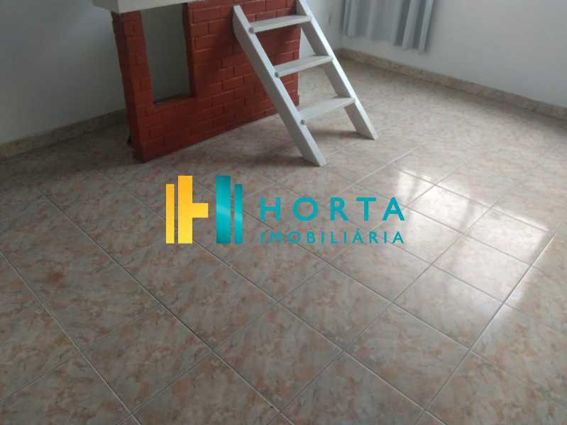 489ae5f4-61f6-4ecd-95a6-a4dc2f - Kitnet/Conjugado 28m² à venda Avenida Princesa Isabel,Copacabana, Rio de Janeiro - R$ 370.000 - CPKI00229 - 5