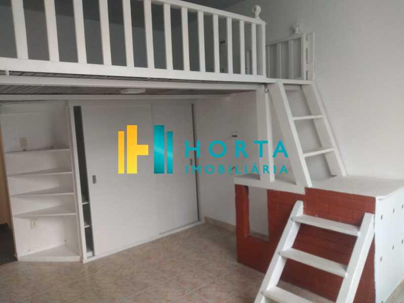 43221cb5-6ffd-4709-accf-e0b965 - Kitnet/Conjugado 28m² à venda Avenida Princesa Isabel,Copacabana, Rio de Janeiro - R$ 370.000 - CPKI00229 - 9
