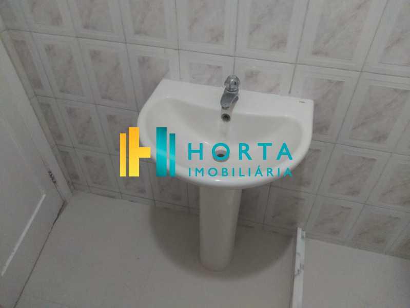709939b9-ff79-4cc5-ab2a-4d3b1d - Kitnet/Conjugado 28m² à venda Avenida Princesa Isabel,Copacabana, Rio de Janeiro - R$ 370.000 - CPKI00229 - 18