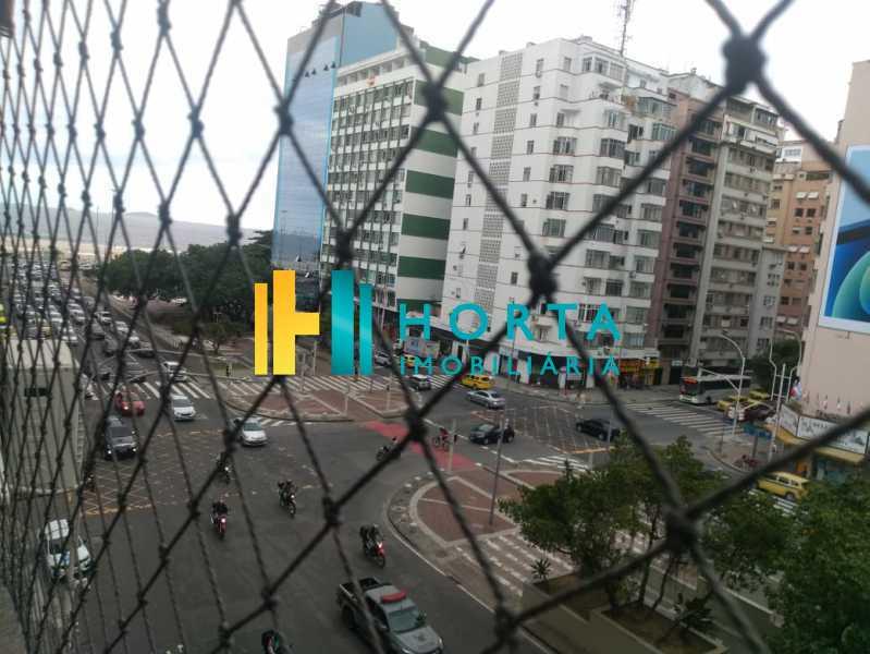acf7307f-3cab-4ed2-829a-9f6267 - Kitnet/Conjugado 28m² à venda Avenida Princesa Isabel,Copacabana, Rio de Janeiro - R$ 370.000 - CPKI00229 - 22