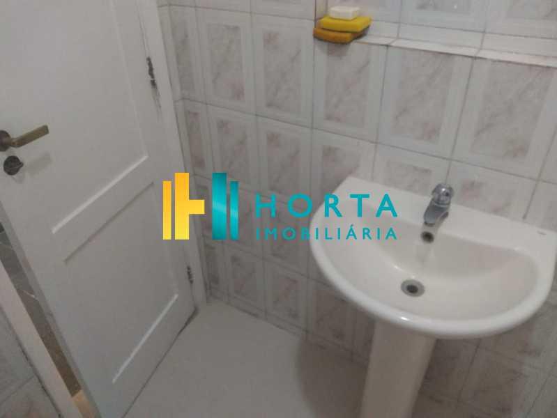 dec5f37b-b65b-450d-a348-95d0cb - Kitnet/Conjugado 28m² à venda Avenida Princesa Isabel,Copacabana, Rio de Janeiro - R$ 370.000 - CPKI00229 - 19