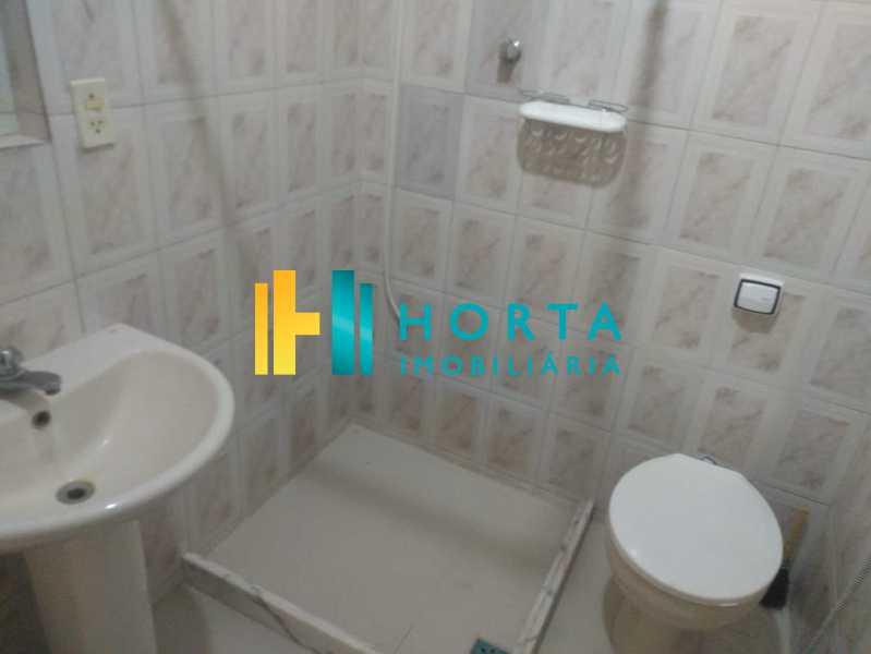 e9ca6cda-0ce3-48f9-b1f9-e64bd8 - Kitnet/Conjugado 28m² à venda Avenida Princesa Isabel,Copacabana, Rio de Janeiro - R$ 370.000 - CPKI00229 - 20