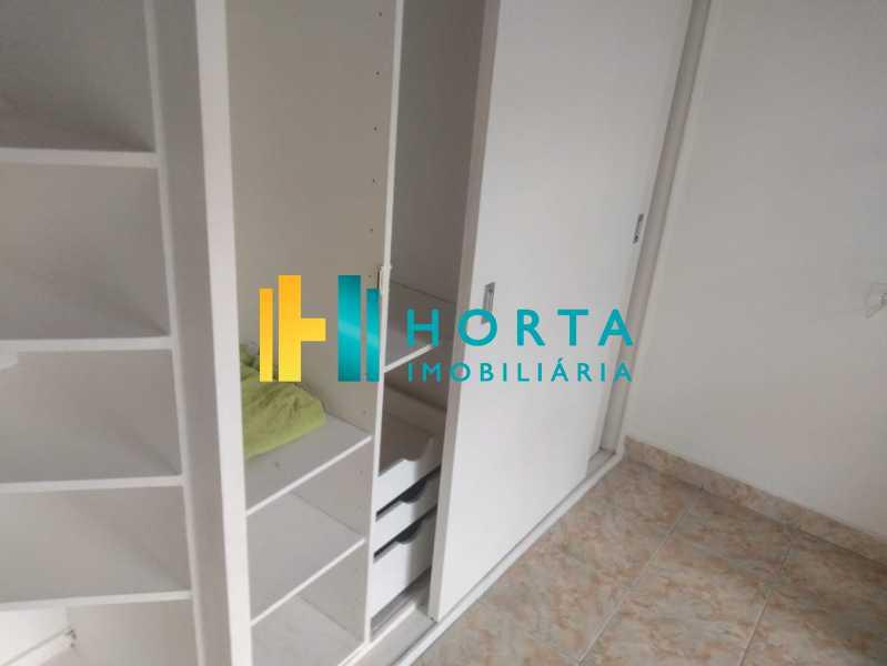 fd4b90f9-ed46-446c-bd68-f938f1 - Kitnet/Conjugado 28m² à venda Avenida Princesa Isabel,Copacabana, Rio de Janeiro - R$ 370.000 - CPKI00229 - 8