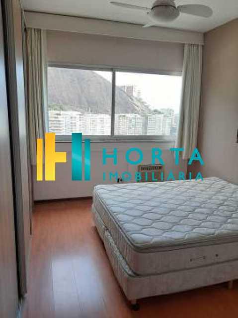 2 - Apartamento à venda Avenida Epitácio Pessoa,Lagoa, Rio de Janeiro - R$ 2.250.000 - CPAP31688 - 8