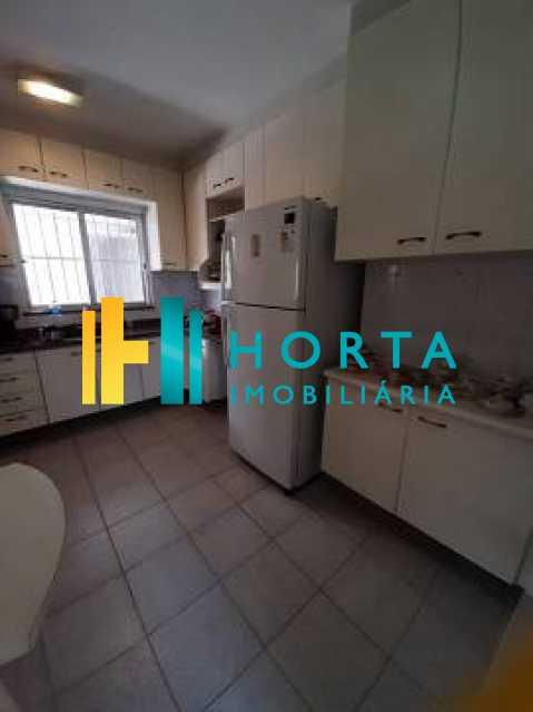 4 - Apartamento à venda Avenida Epitácio Pessoa,Lagoa, Rio de Janeiro - R$ 2.250.000 - CPAP31688 - 16