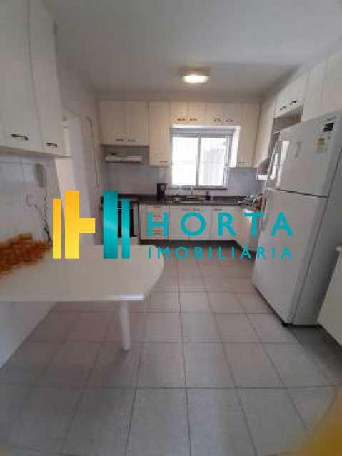 8 - Apartamento à venda Avenida Epitácio Pessoa,Lagoa, Rio de Janeiro - R$ 2.250.000 - CPAP31688 - 14