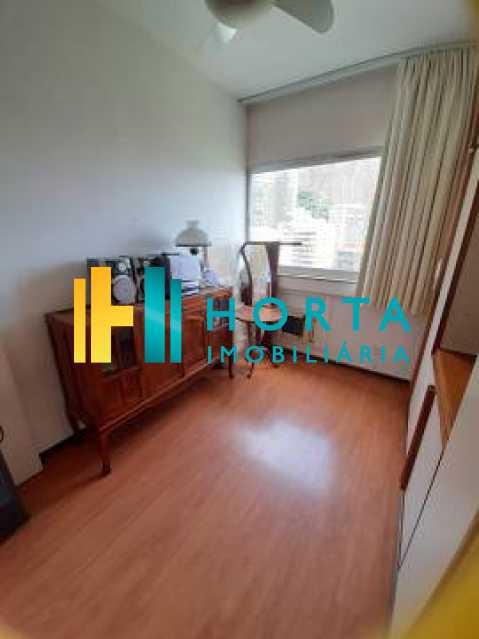 3 - Apartamento à venda Avenida Epitácio Pessoa,Lagoa, Rio de Janeiro - R$ 2.250.000 - CPAP31688 - 10
