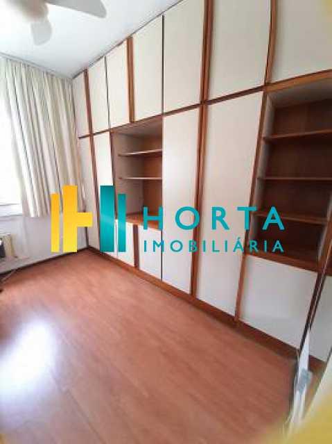 a - Apartamento à venda Avenida Epitácio Pessoa,Lagoa, Rio de Janeiro - R$ 2.250.000 - CPAP31688 - 9