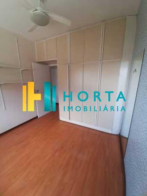 3 - Apartamento à venda Avenida Epitácio Pessoa,Lagoa, Rio de Janeiro - R$ 2.250.000 - CPAP31688 - 11