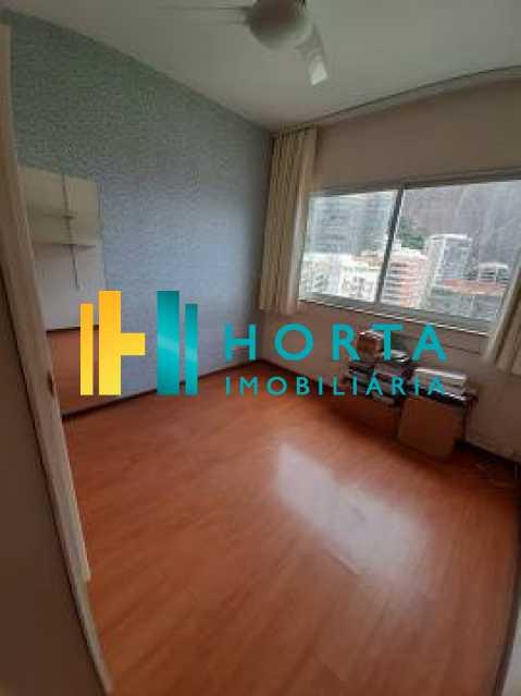 a - Apartamento à venda Avenida Epitácio Pessoa,Lagoa, Rio de Janeiro - R$ 2.250.000 - CPAP31688 - 18